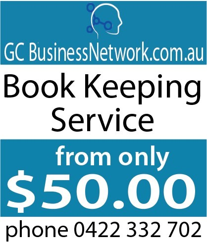 GC Business Network